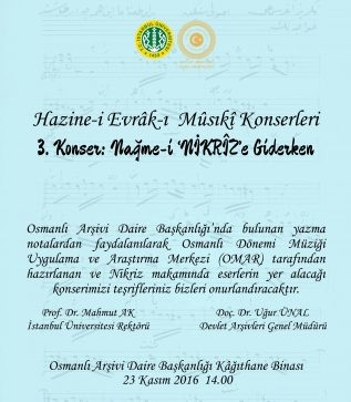 konser_afis