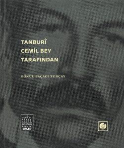 tanburicemilon