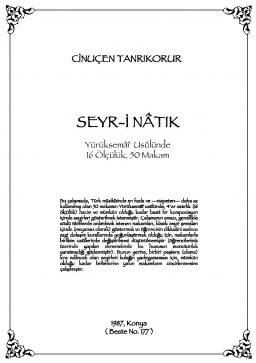 177_seyr-i-na%cc%82tik_50-makamli-1_sayfa_01