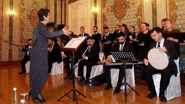 3-nisan-alaeddin-yavasca-saygi-konseri