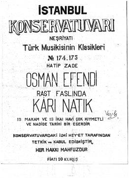 03-rastkn_hatipzade_sayfa_1