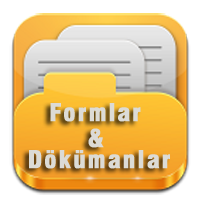 cin_vizesi_formlar_ve_dokumanlar
