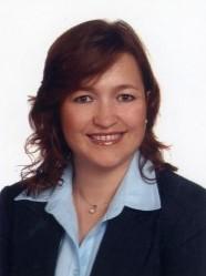 prof-dr_-melek-nihal-esin-kopya-207x300