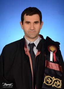 375456-197-DOÇ. DR. ERAY YURTSEVEN (5)