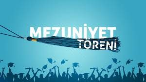 mezuniyet-to%cc%88reni-resim-2