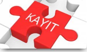 k_30113252_kayt