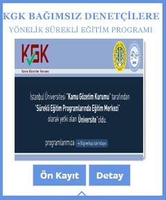 kgk-denetcilere-yonelik