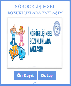 NOROGELİSİMSEL
