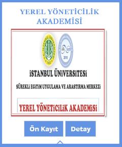 yerel-yoneticilik-akademisi