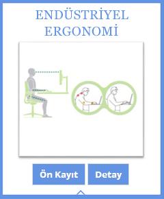 ergonomi1