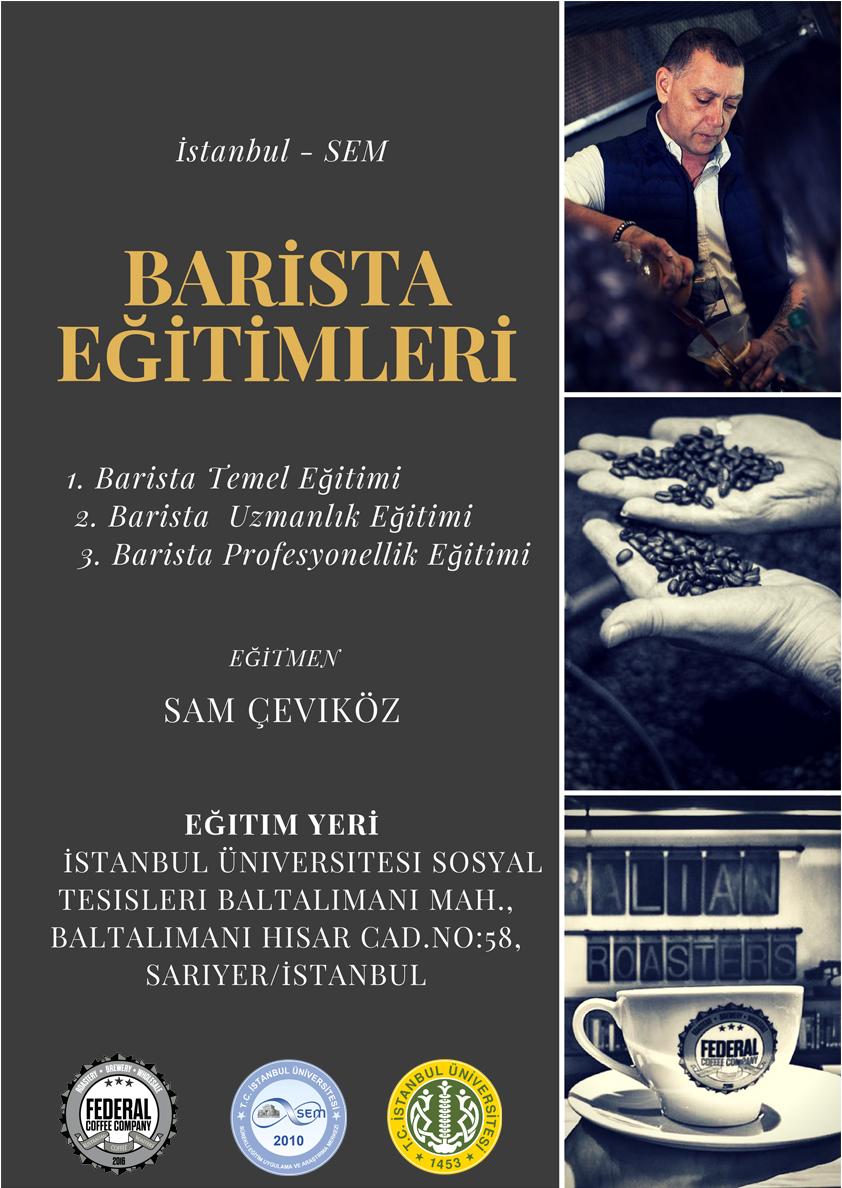 Barista4(renkli)