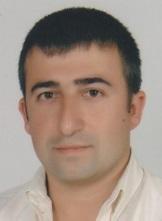 Orhan ÖZDEMİR