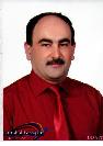 RECAİ ÇALIŞKAN.