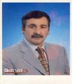 HASANHAN