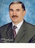 Mehmet-yasar