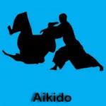 aikido_siyah