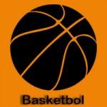 basketbol_siyah