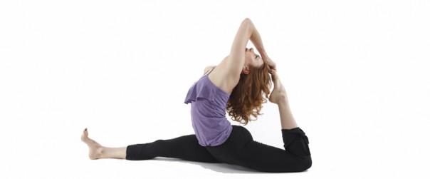 yoga_kurs_egitim