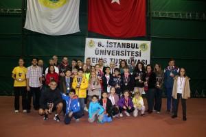 tenis_kurs_14_04_2015