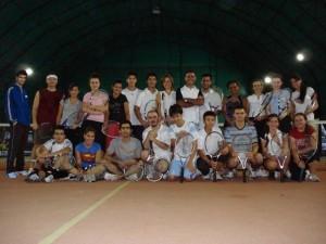 tenis_kursu_2_15_04_2015