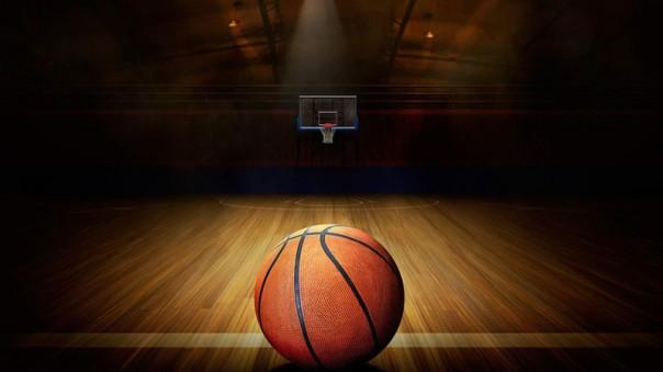 basketbol_secme_29_09_2014