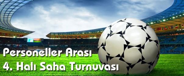 personel_futbol_turnuva_19_12_2014