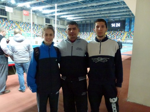 salon_atletizm_15_12_2014