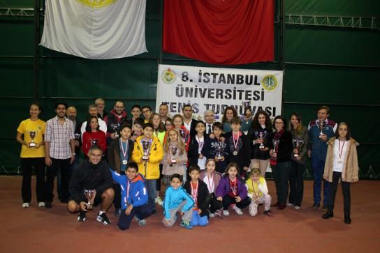tenis_turnuva_10_12_2014