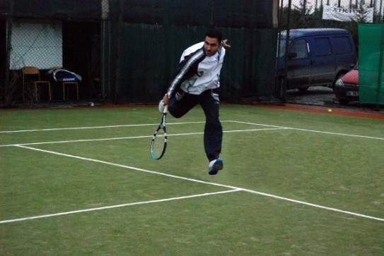 bulent_duran_tenis_19_03_2015