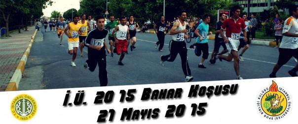 atletizm_afis_kapak_16_04_2015