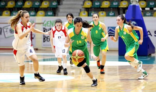 bayan_basketbol_07_04_2015