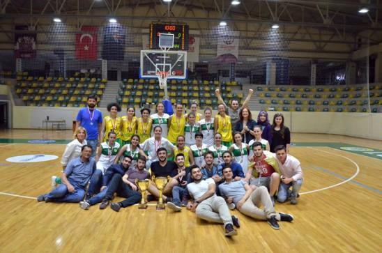 36_bayan_basketbol_28_05_2015
