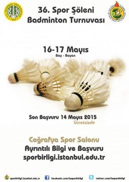 badminton_spor_soleni_06_05_2015