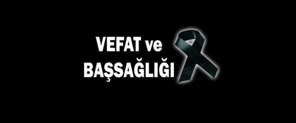bas_sagligi