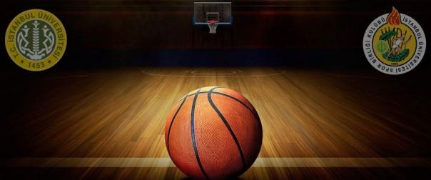 basketbol_gonullu_28_08_2015