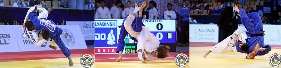 judo_04_11_2015