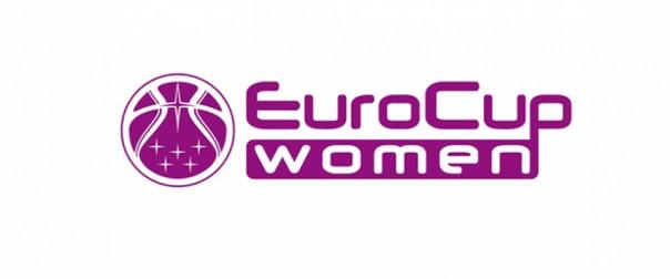 eurocup_2_tur_kapak_20_12_2015