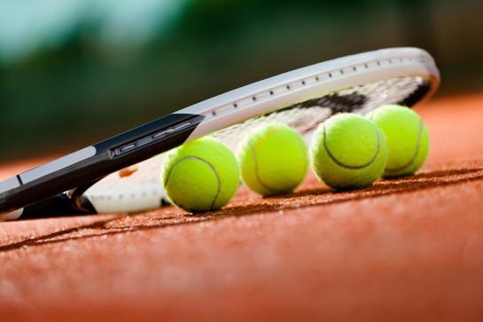 tenis_secme_27_01_2016