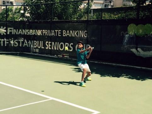 tenis_tuncay_02_01_2016