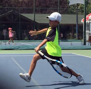 tenis_tuncay_1_02_01_2016