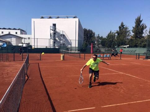 tenis_bulent_duran_28_03_2016
