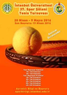37_solen_tenis_08_04_2016