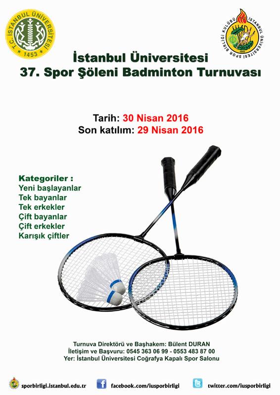badminton_solen_27_04_2016