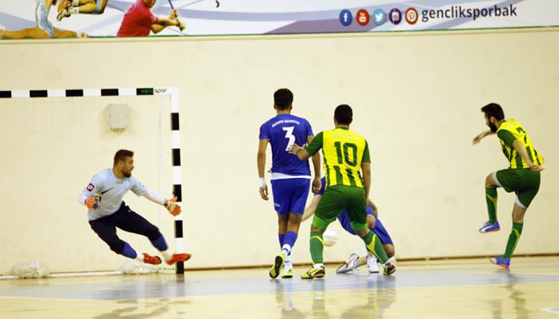 iü-futsal-unilig-06_05_2016.jpeg