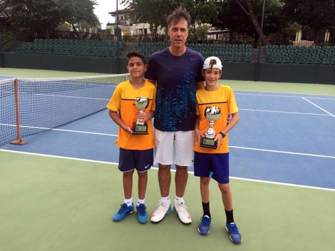tenis_tuncay_15_08_2016