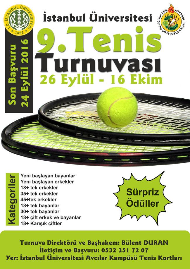 9_tenis_turnuvasi_afis_02_09_2016