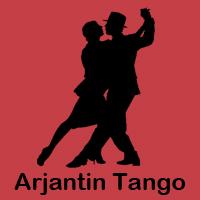 arjantin_tango