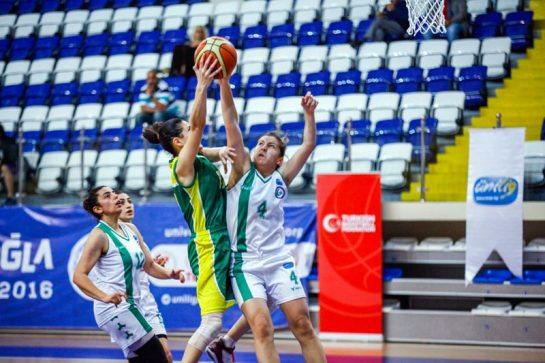 kadin_basketbol_secme_26_10_2016