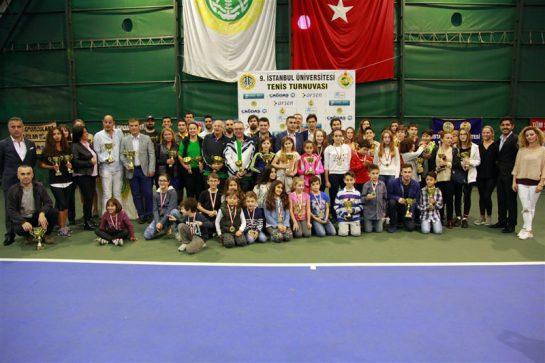 tenis_turnuvasi_18_10_2016