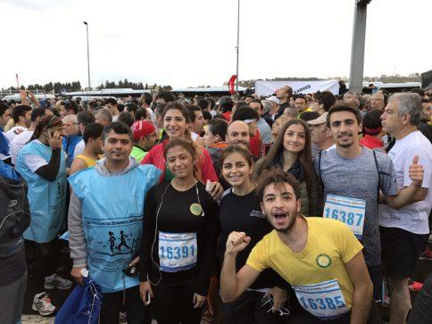 38_avrasya_maratonu_14_11_2016